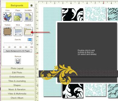 Add-custom-Backgrounds