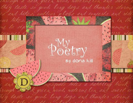 Poem book-p001