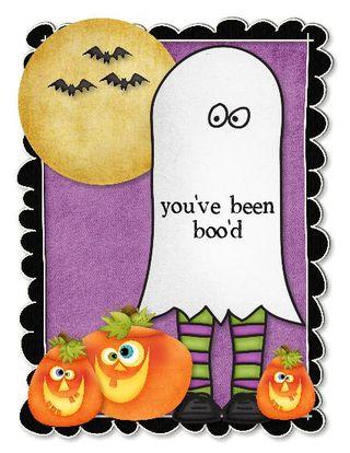Halloween-p001