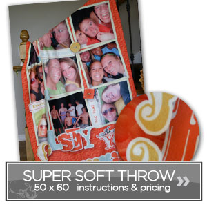 SUPER-SOFT-THROW-BUTTON