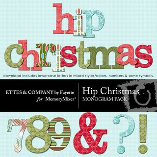 Hip_Christmas_Alpha-large