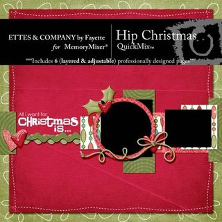 Hip_Christmas_QM-large