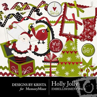 Holly_Jolly_Emb_Pack-large