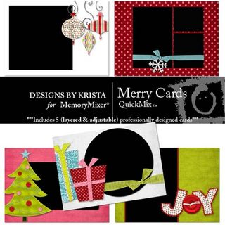 Merry_Cards-large