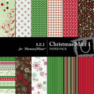 Christmas_Mint_PP_1-large