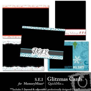 Glitz_Cards_QM-large