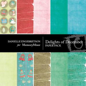 DelightPAPERL-medium