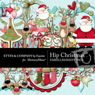 Hip_Christmas_Emb-large