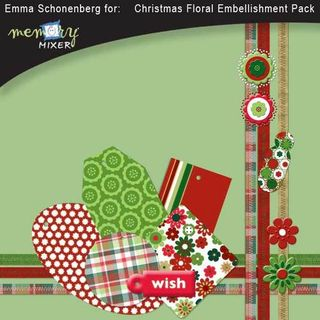 Christmas-Floral-Embellishment-Pack-large