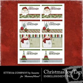 Christmas_Joy_Tags-large