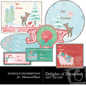 Delights_Tag_Kit_Large-medium