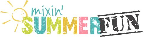 Summer-Fun-Logo