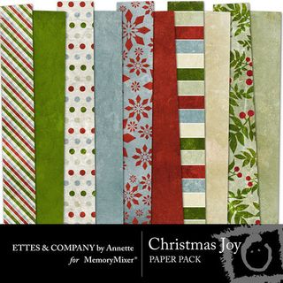 ChristmasJoyCollage_PaperPack-large