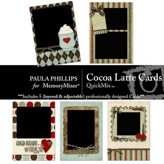 Cocoa_Latte_Cards-large