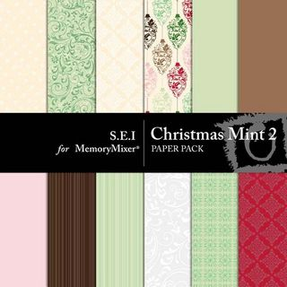 Christmas_Mint_PP_2-large