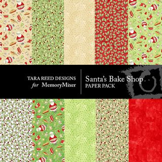 Santasbspaperlarge-large