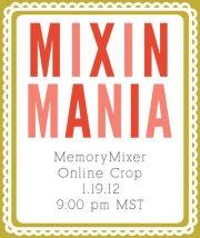 Mixin-Mania