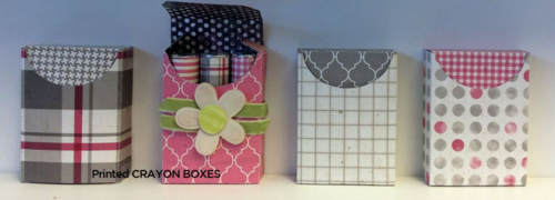 Valentine-Craft-Crayon-Boxes