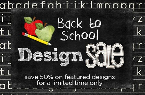 Back-To-School-dseign-sale