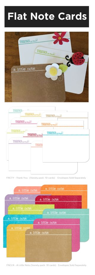 Flat-Note-Cards-Catalog---Online-Store