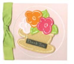 Tea_cup_flowers_2
