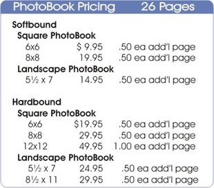 Photobook_pricing