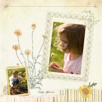 Dandylion_girl_layout_4